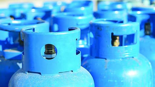 Profeco anuncia marcas de gas LP más caras y baratas del país