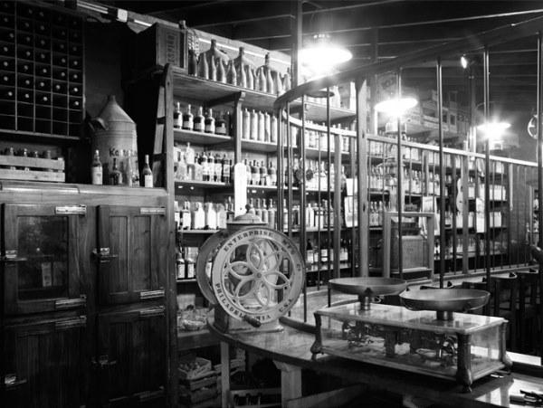 pulperias-las-primeras-tiendas-y-espacios-de-reunion-de-toluca1