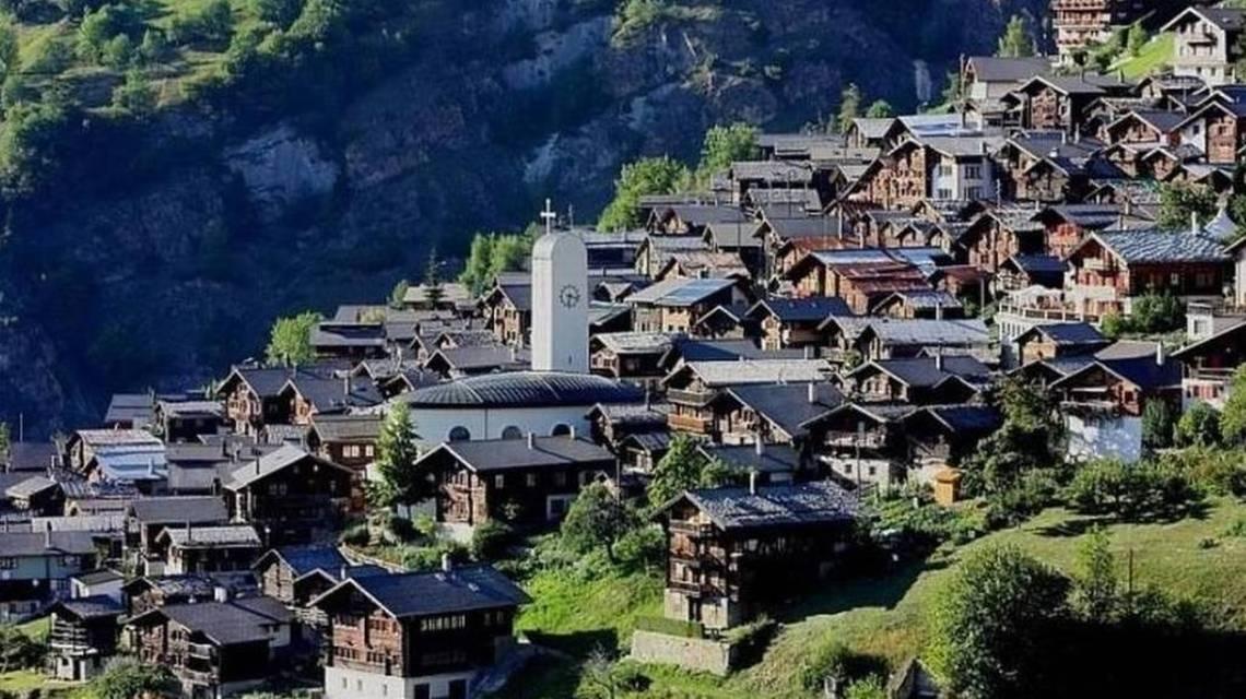 quieres-mudarte-suiza-te-paga-para-vivir-en-sus-aldeas
