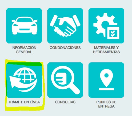reemplacamiento-en-el-estado-de-mexico-2020-como-realizarlo2