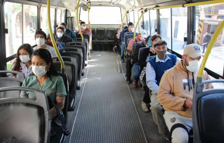 replicaran-transporte-exclusivo-para-trabajadores-en-valle-de-mexico