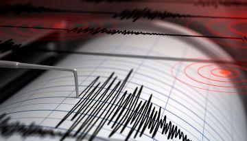 se-registra-nuevo-sismo-en-oaxaca