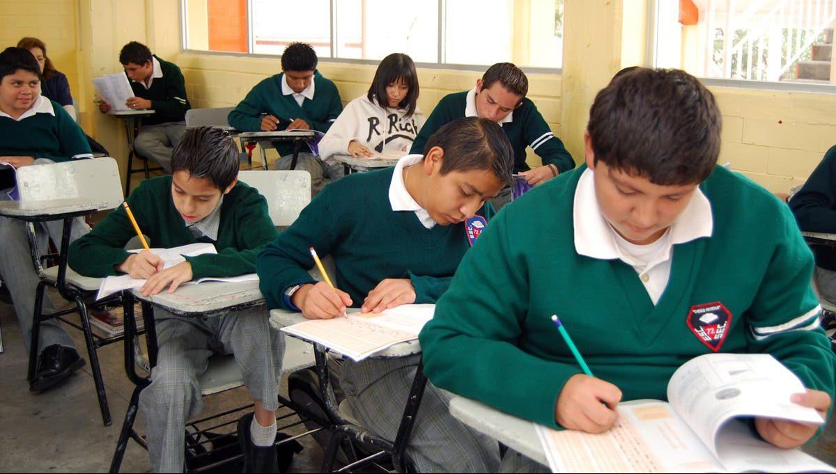Plan Nacional de Desarrollo 2019-2024, en el cual la Secretaría de Educación Pública (SEP) elaboró el Programa Sectorial de Educación (PSE) 2020-2024.