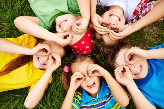 sep-lanzara-verano-divertido-para-seguir-aprendiendo-en-casa