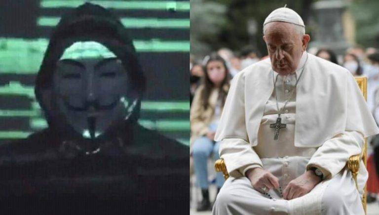 usuarios-revelan-informacion-de-anonymous-y-el-vaticano