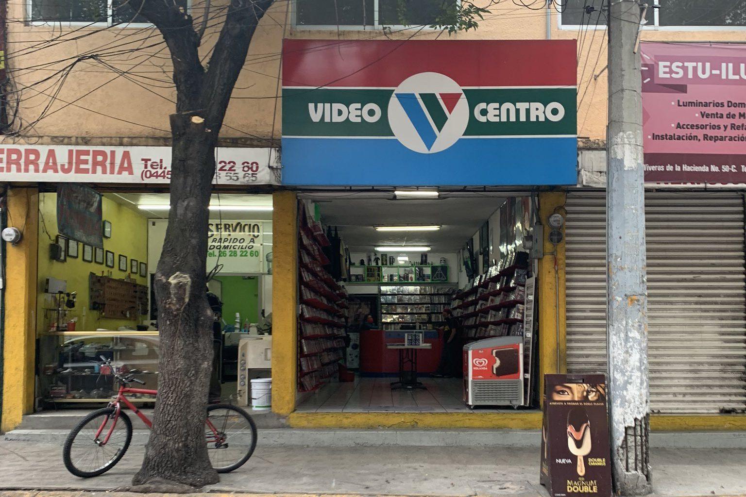 Último-Videocentro-del-país-se-encuentra-en-el-Edomex