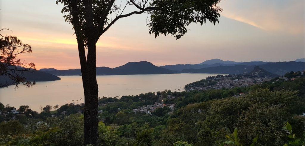 5 Parques Naturales para visitar en el EDOMÉX en la nueva normalidad