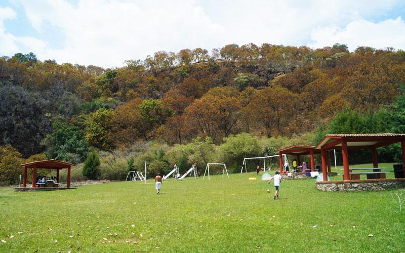 5 Parques Naturales para visitar en el EDOMÉX en la nueva normalidad1