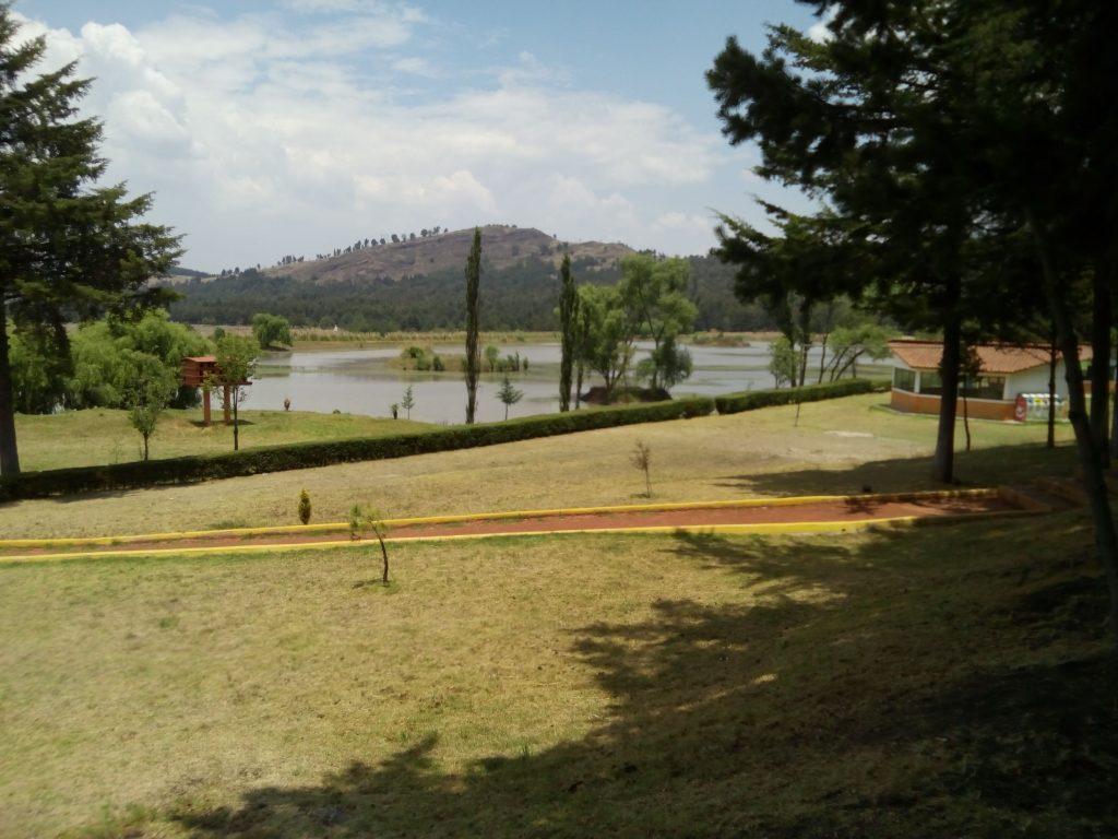 5 Parques Naturales para visitar en el EDOMÉX en la nueva normalidad2