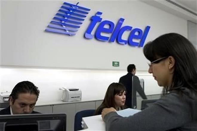 ¿Estas a punto de cancelar tu contrato con Telcel? Ya sabes qué es lo que debes de pagar para poder proceder a cancelarlo.