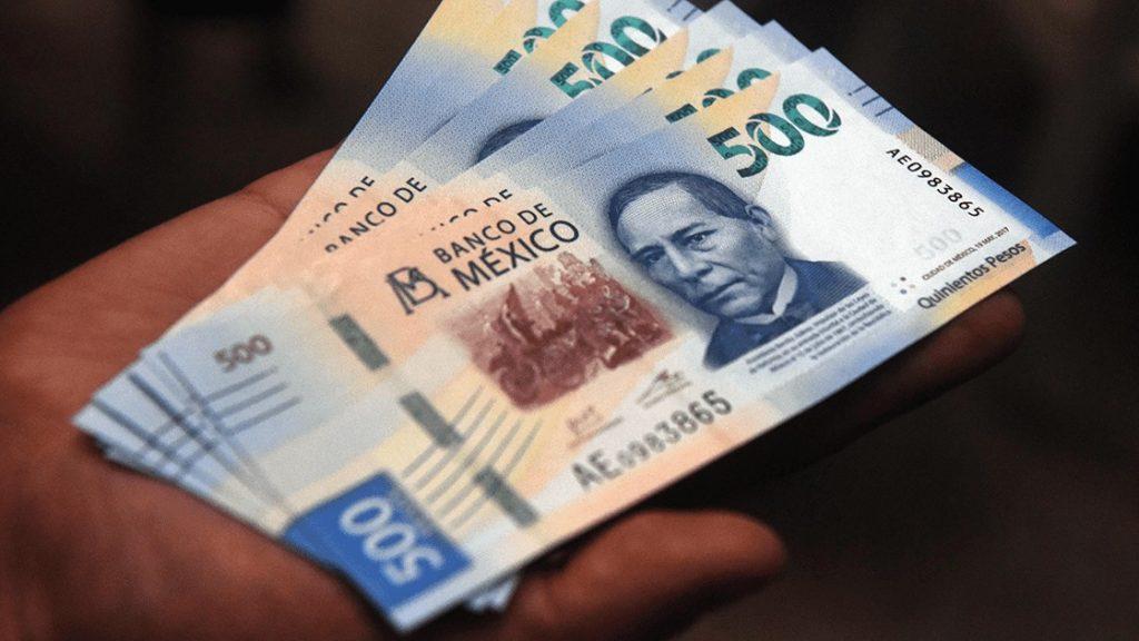 Apoyo-de-3-mil-pesos-por-desempleo-Como-obtenerlo