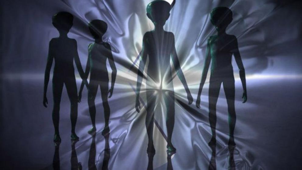 Así-fue-el-mensaje-de-la-NASA-para-encontrar-extraterrestres