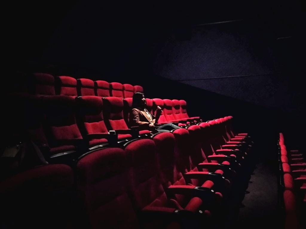 Asi-sera-el-regreso-de-las-salas-de-cine-en-Mexico