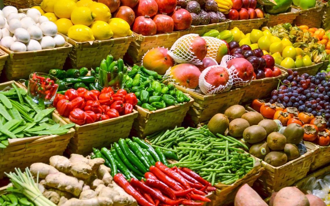 Aumenta-precio-de-la-canasta-básica-en-Toluca