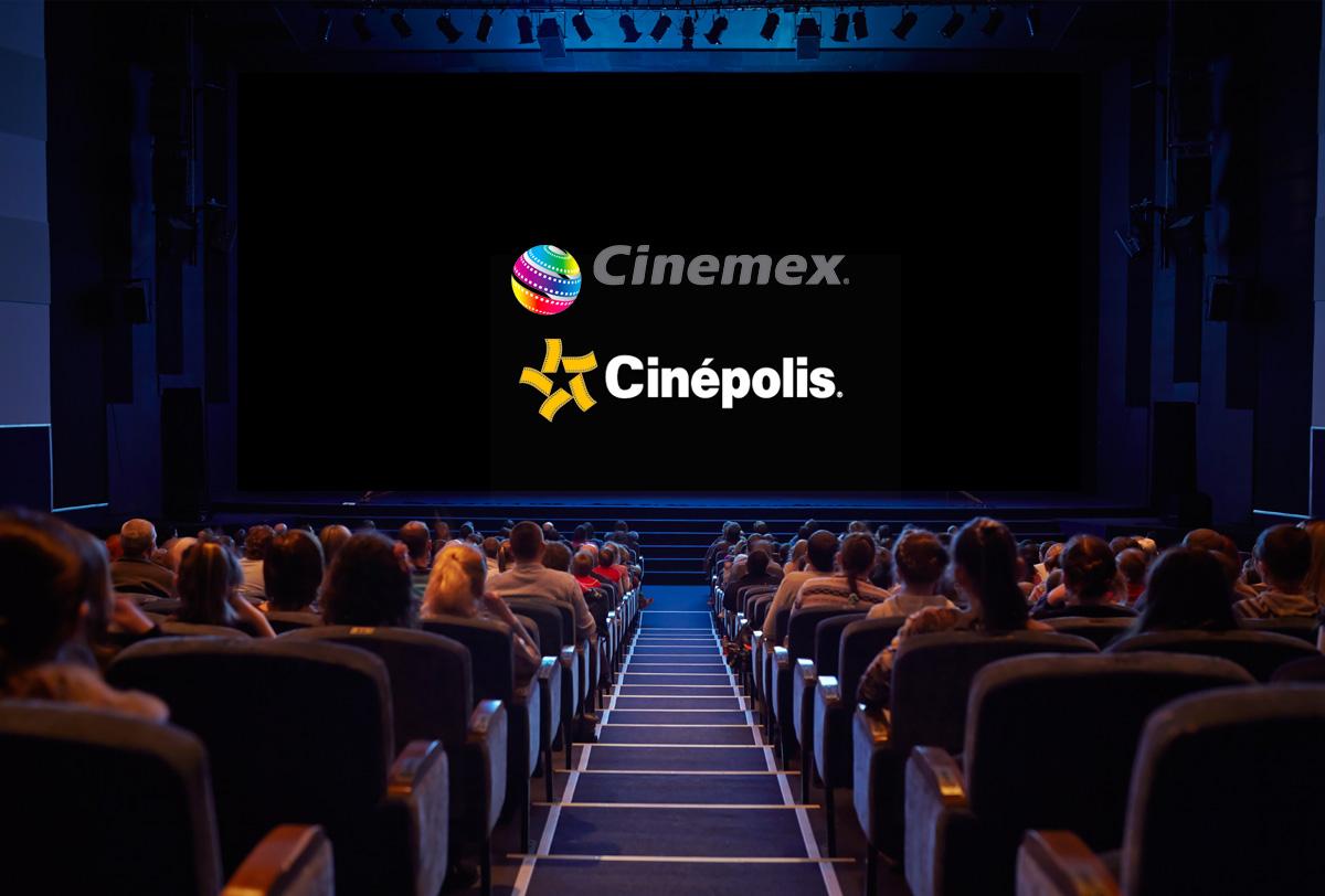 Cines-en-México-se-preparan-para-regresar