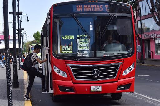Conoce-el-nuevo-protocolo-en-el-transporte-público-del-Valle-de-Toluca