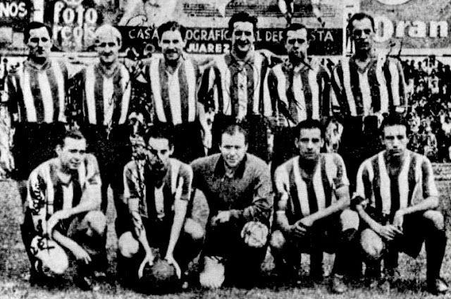 Clásicos del fútbol mexicano que desaparecieron