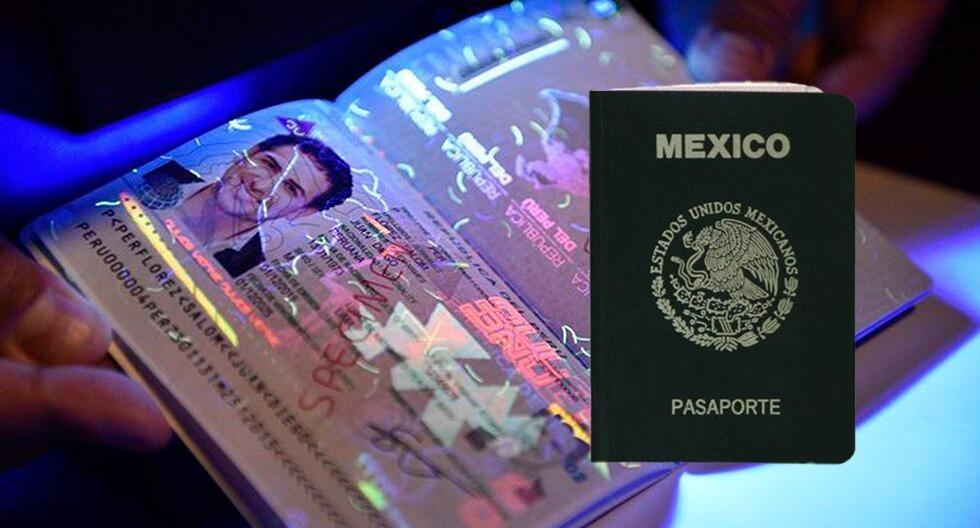 El-nuevo-pasaporte-mexicano-funcionará-con-chip