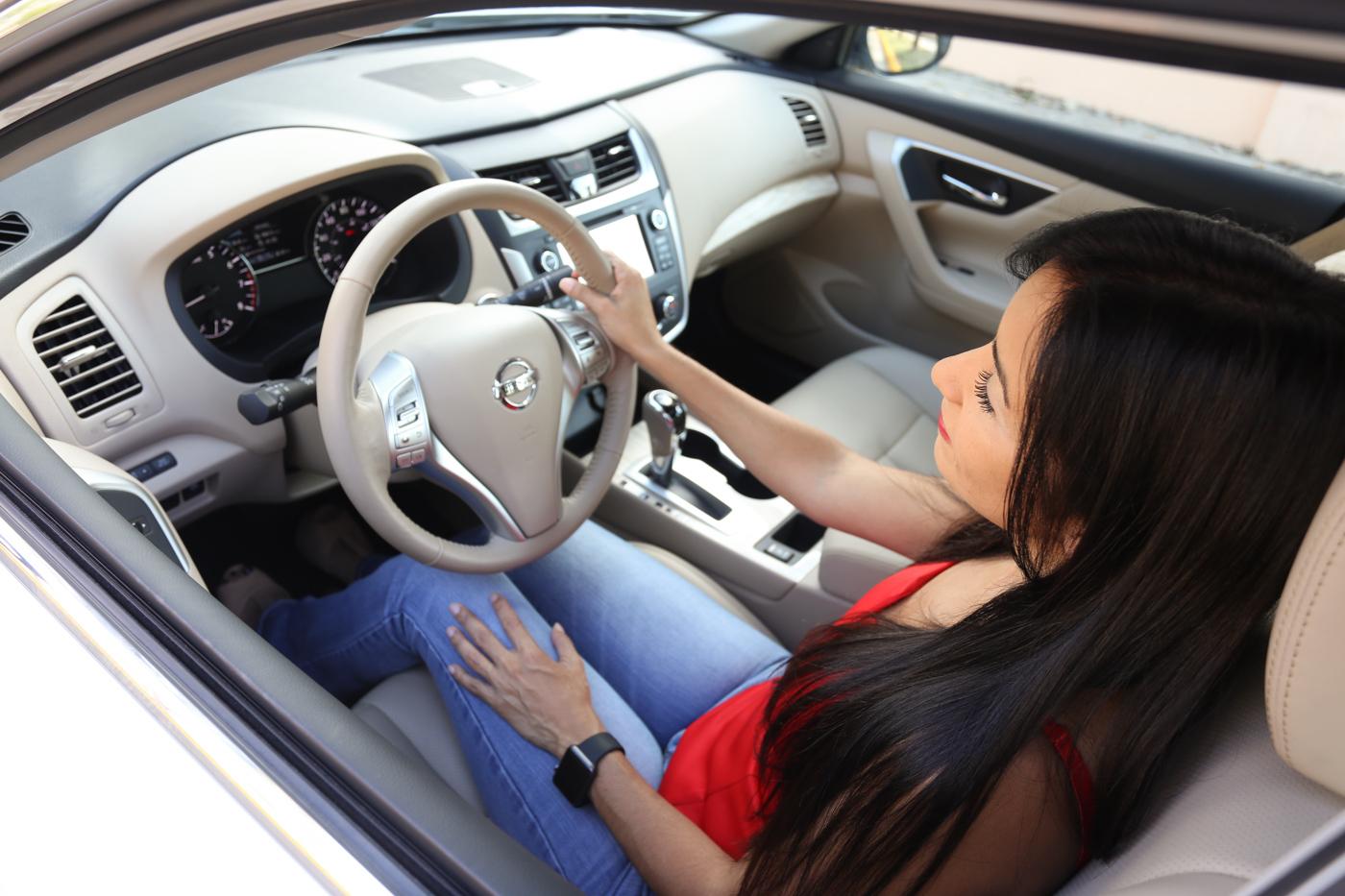 La Profeco emitió una alerta para los dueños de vehículos marca Nissan Mexicana, recomienda que los vehículos se verifiquen de inmediato.
