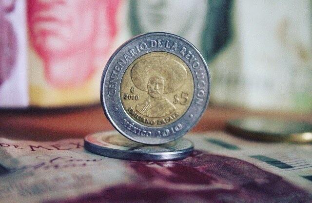 Moneda-conmemorativa-de-Emiliano-Zapata-se-vende-hasta-en-6-mil-pesos