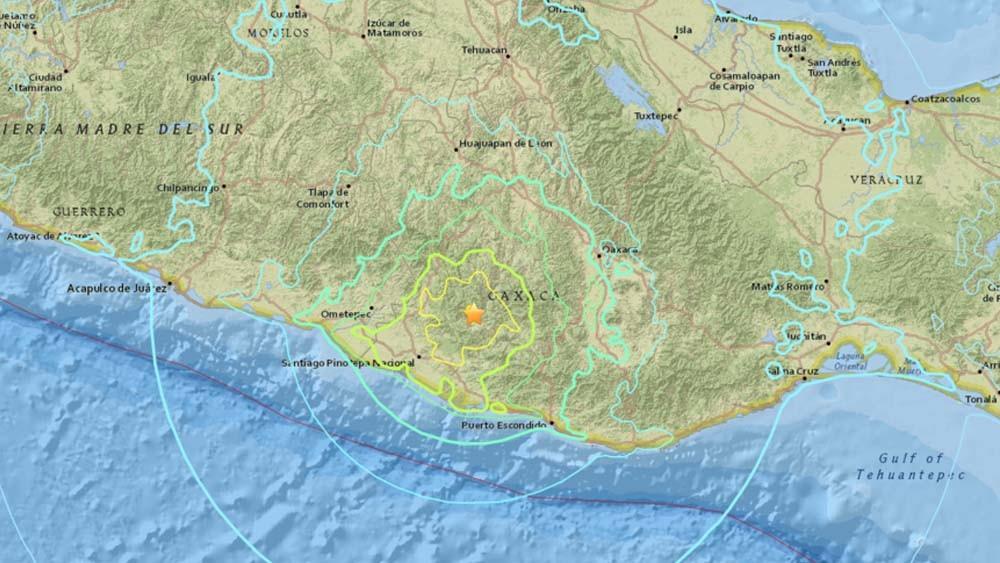 Nuevo-sismo-se-pudo-percibir-HOY-en-la-CDMX