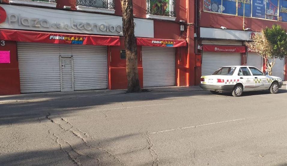 Plaza-de-la-Tecnología-en-Toluca-Cuándo-regresa
