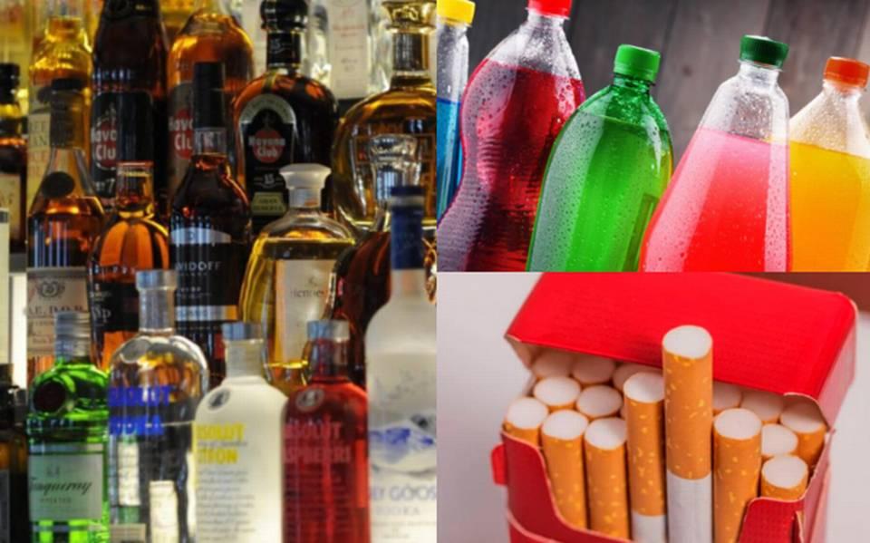Proponen-aumento-en-el-precio-del-refresco-cigarros-y-alcohol