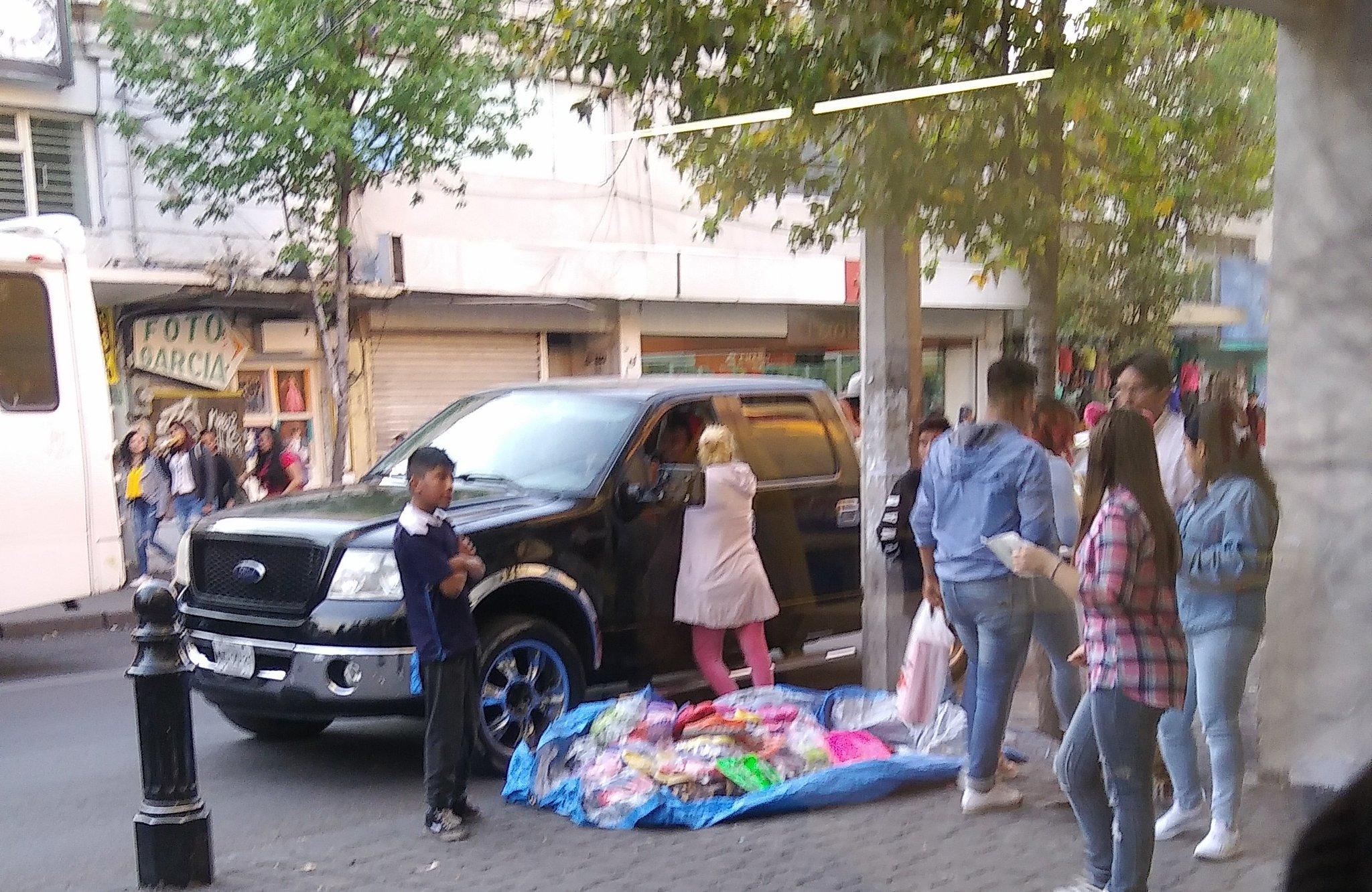 Regresan-los-ambulantes-al-centro-de-Toluca