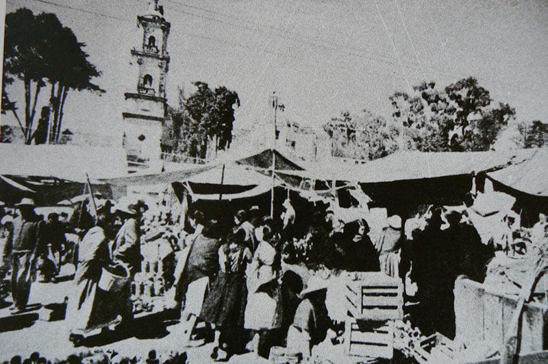 Templo-de-la-Virgen-del-Carmen-Historia-de-Toluca