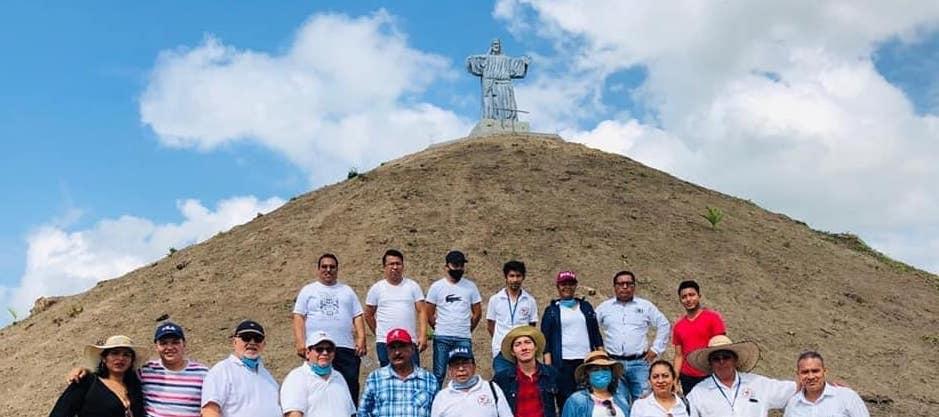 Vía: México Desconocido