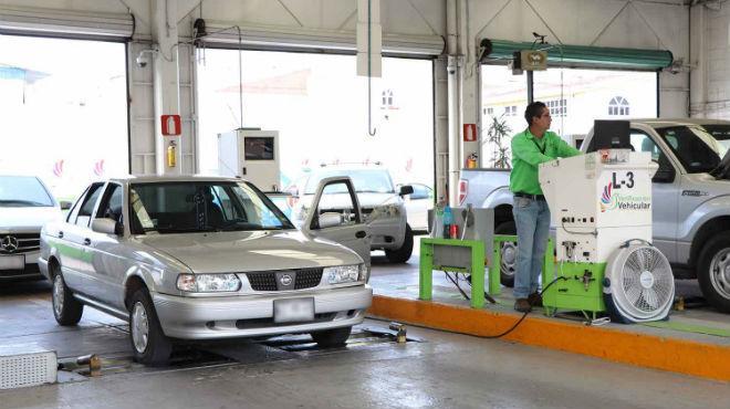 Verificación-vehicular-Edomex-Haz-tu-cita-aquí