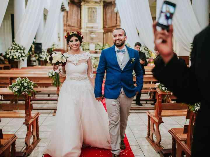 Vuelven-las-bodas-y-los-XV-años-en-iglesias-de-Toluca
