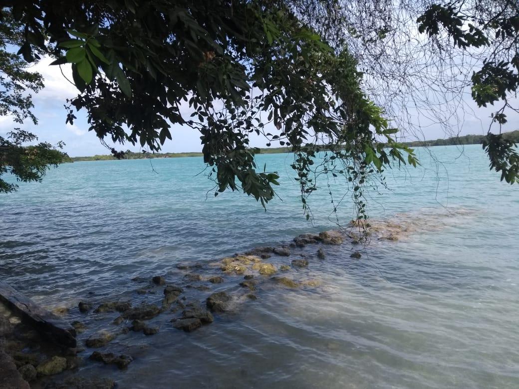 Visita la zona Sur de Quintana Roo y sus paraísos ocultos