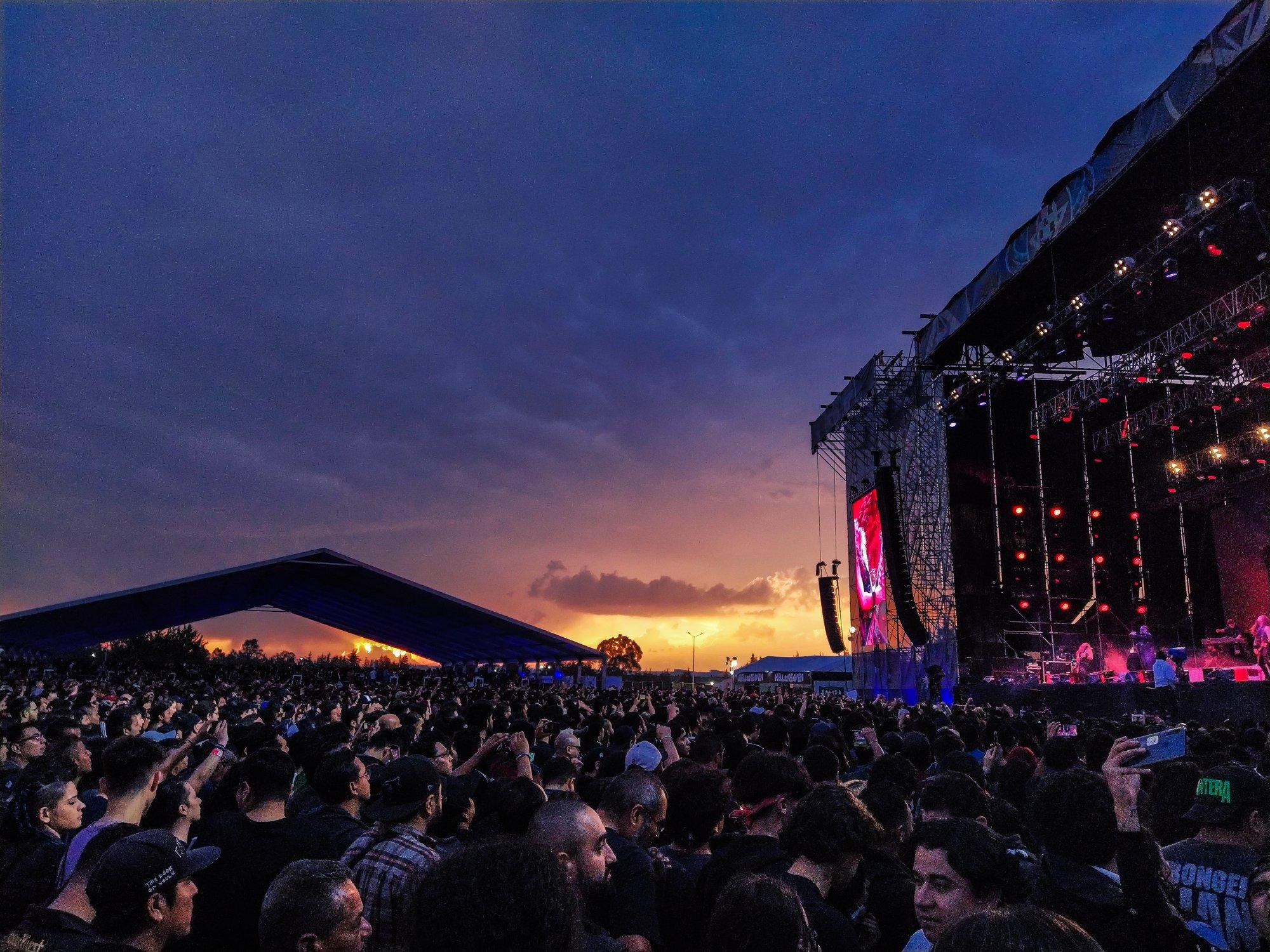 advierten-que-conciertos-y-festivales-se-haran-hasta-el-2022