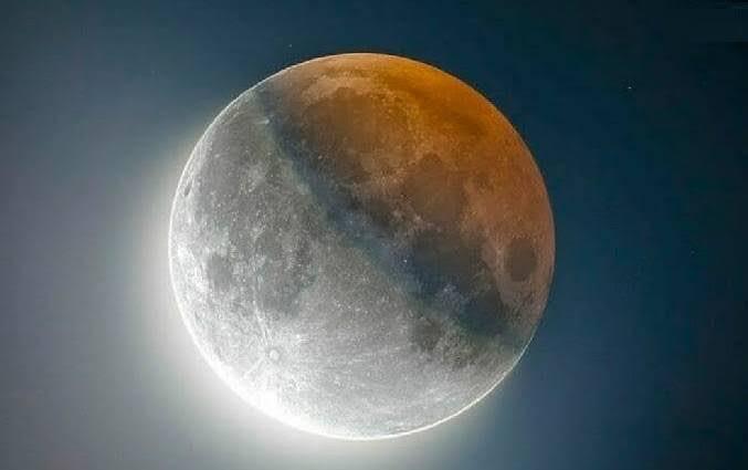 asi-se-vio-eclipse-lunar-julio-luna-trueno