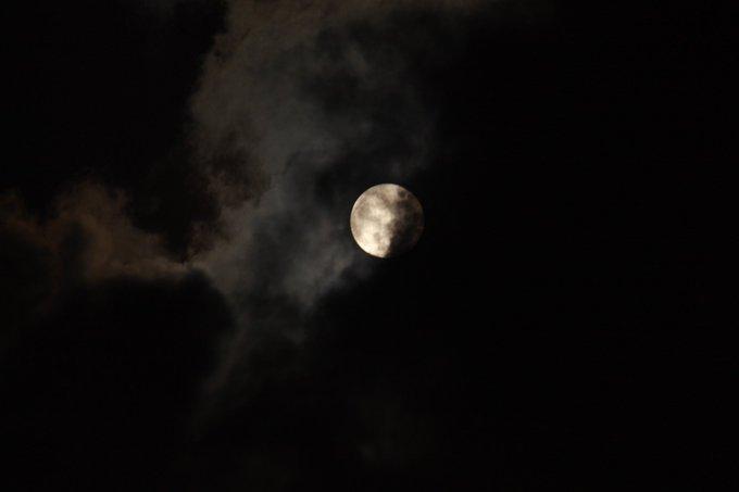 asi-se-vio-eclipse-lunar-julio-luna-trueno2