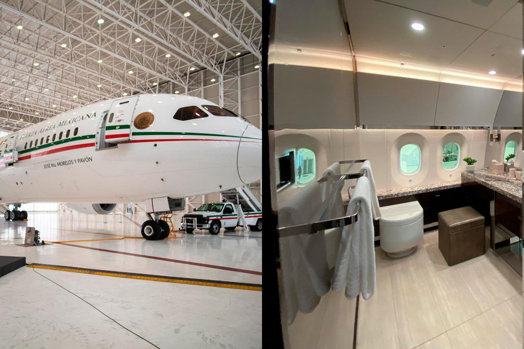 avion-presidencial-asi-se-ve-por-dentro0