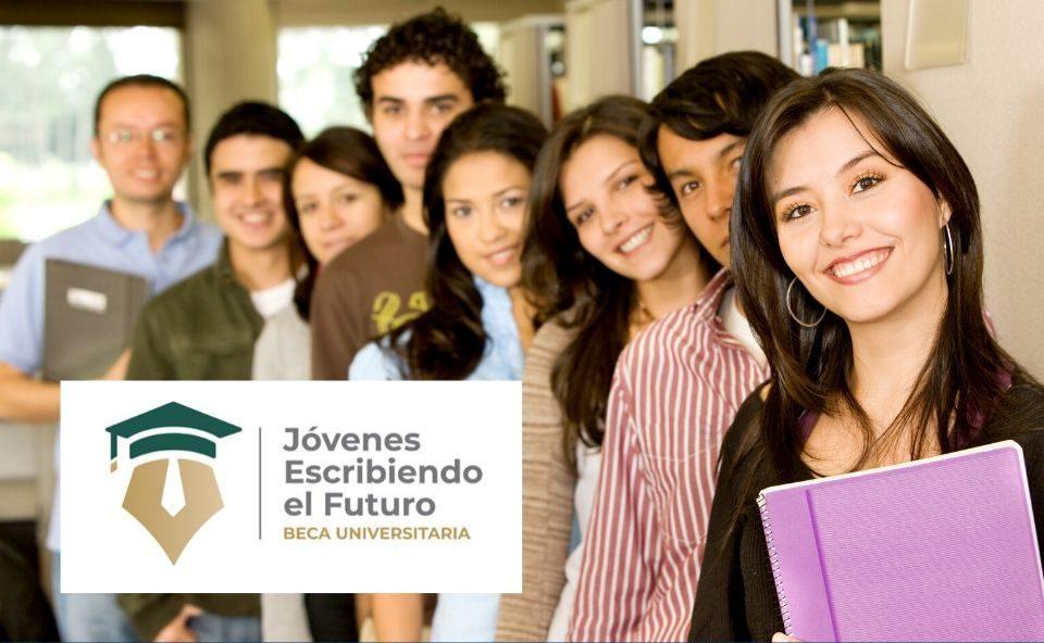 becas-bienestar-benito-juarez-que-beca-puedo-solicitar-si-voy-a-la-universidad2