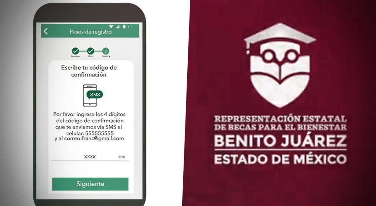 Bienestar Azteca registro: Cómo evitar que se sature la plataforma www.bienestarazteca.com
