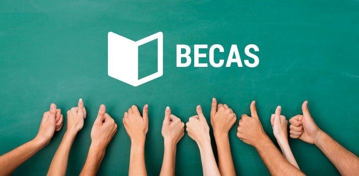 becas-primaria-secundaria-puedes-solicitar-edomex-160494