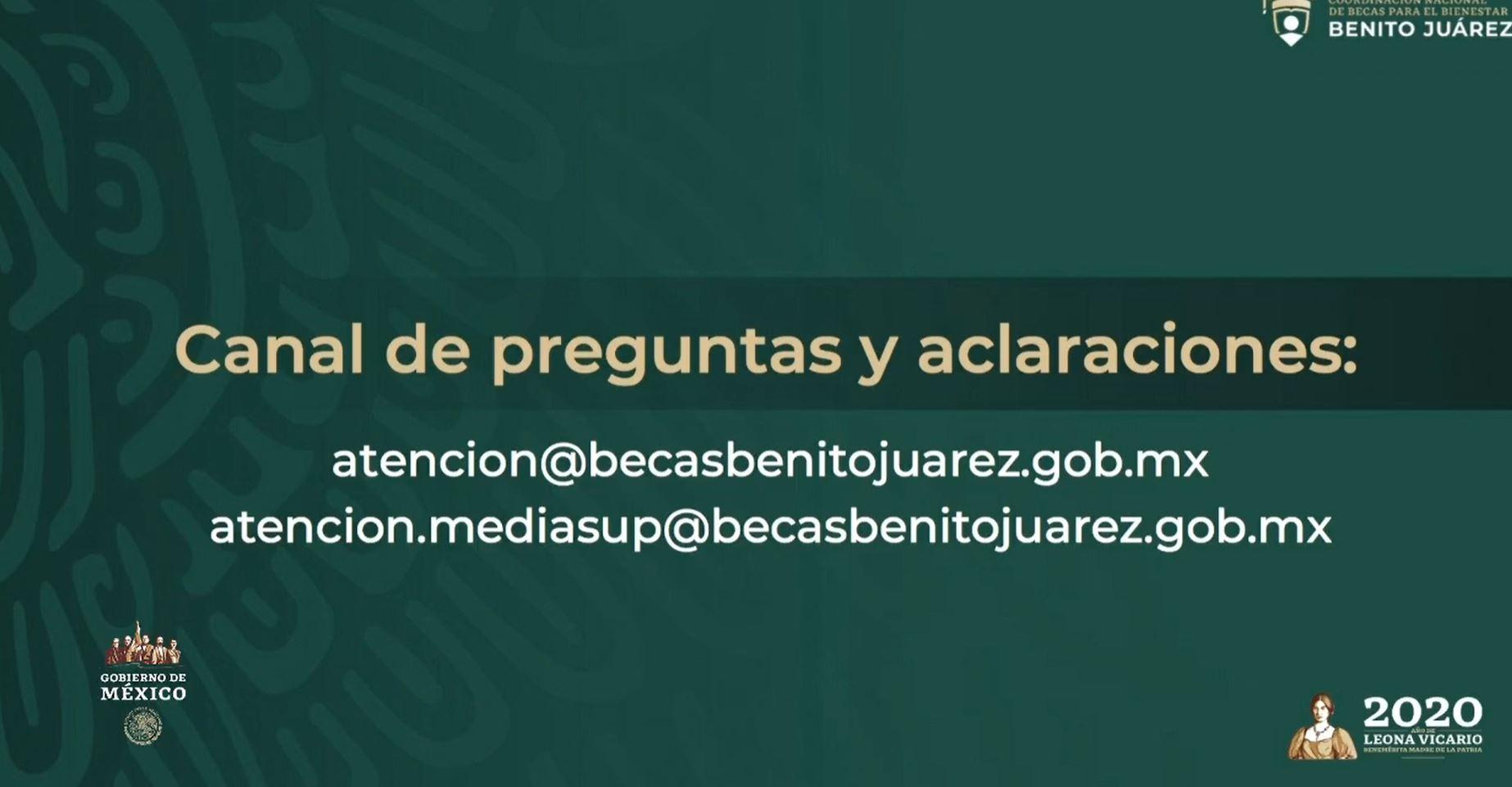 bienestar-azteca-todo-sobre-las-becas-benito-juarez3