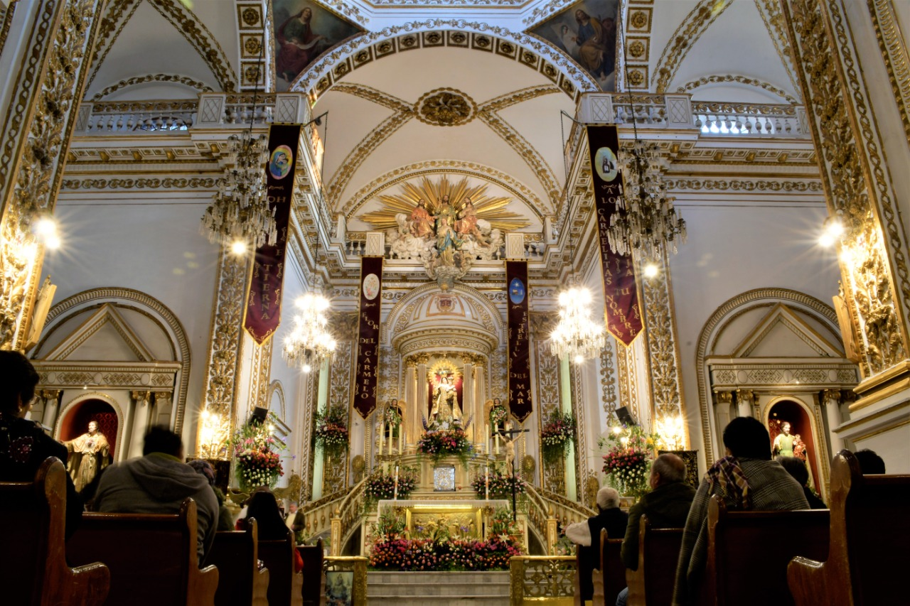 codigo-qr-nueva-forma-de-dar-limosna-en-las-iglesias