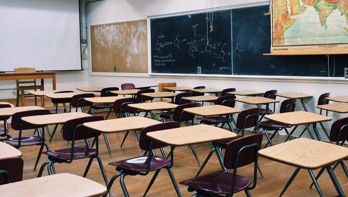 como-acceder-a-las-becas-para-escuelas-particulares-en-edomex