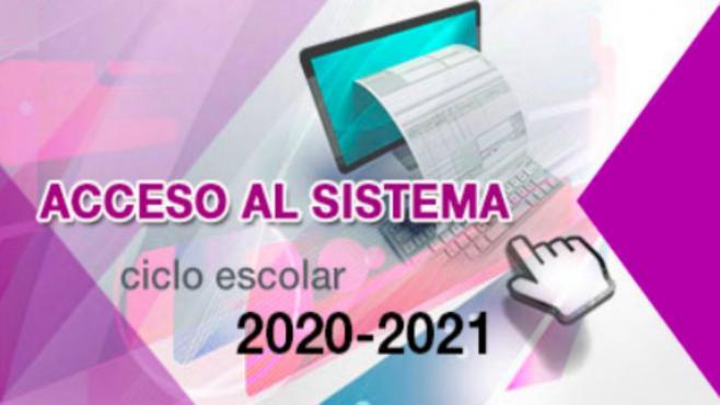como-registrarte-para-aplicar-a-las-becas-seiem-gob-2020-2021-para-primaria-y-secundaria2