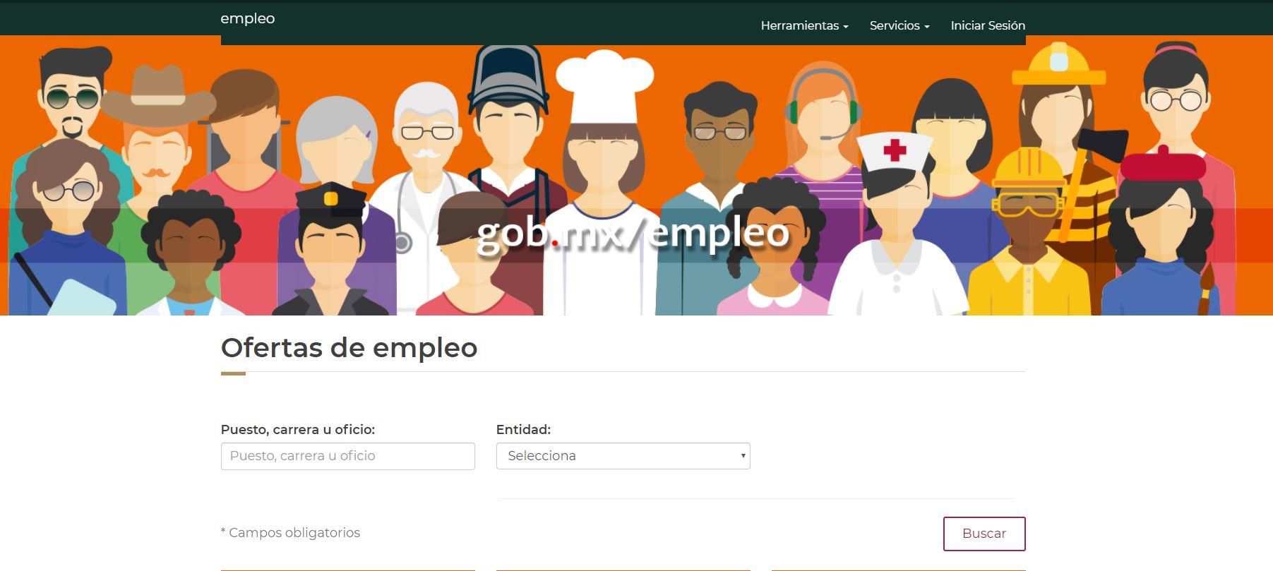 donde-consultar-vacantes-de-empleo-en-el-edomex2