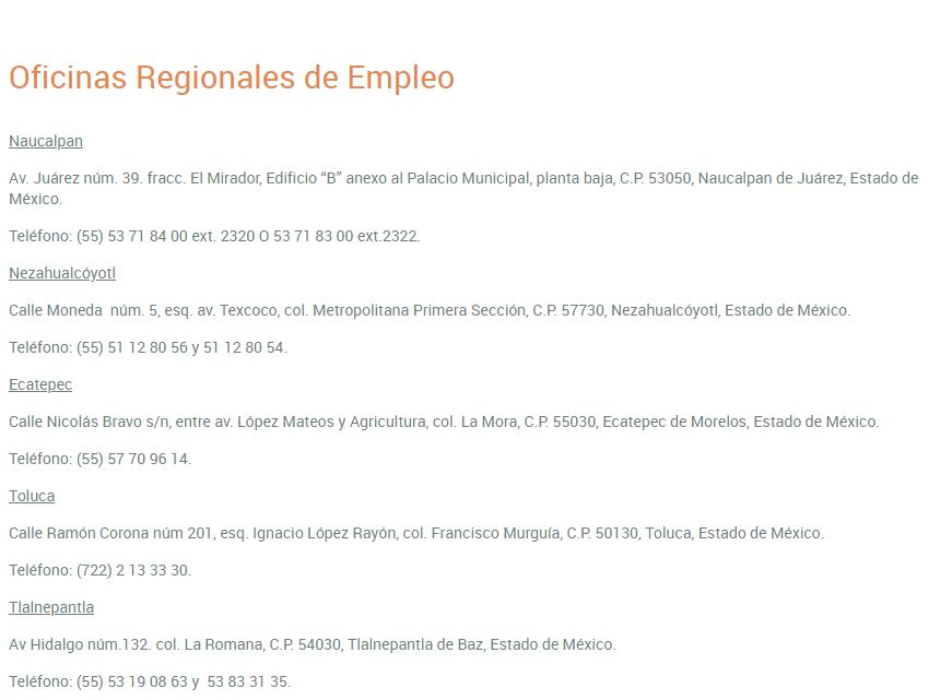 donde-consultar-vacantes-de-empleo-en-el-edomex3