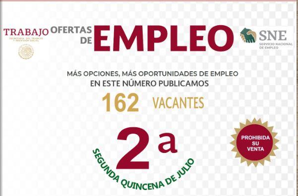 donde-consultar-vacantes-de-empleo-en-el-edomex4