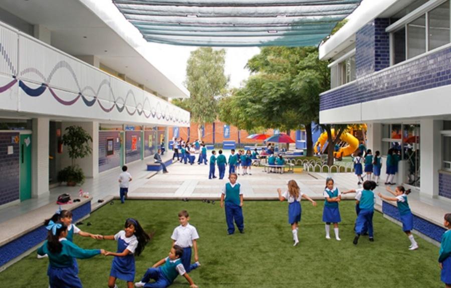 escuelas-privadas-de-mexico-en-peligro-de-quiebra-por-coronavirus2