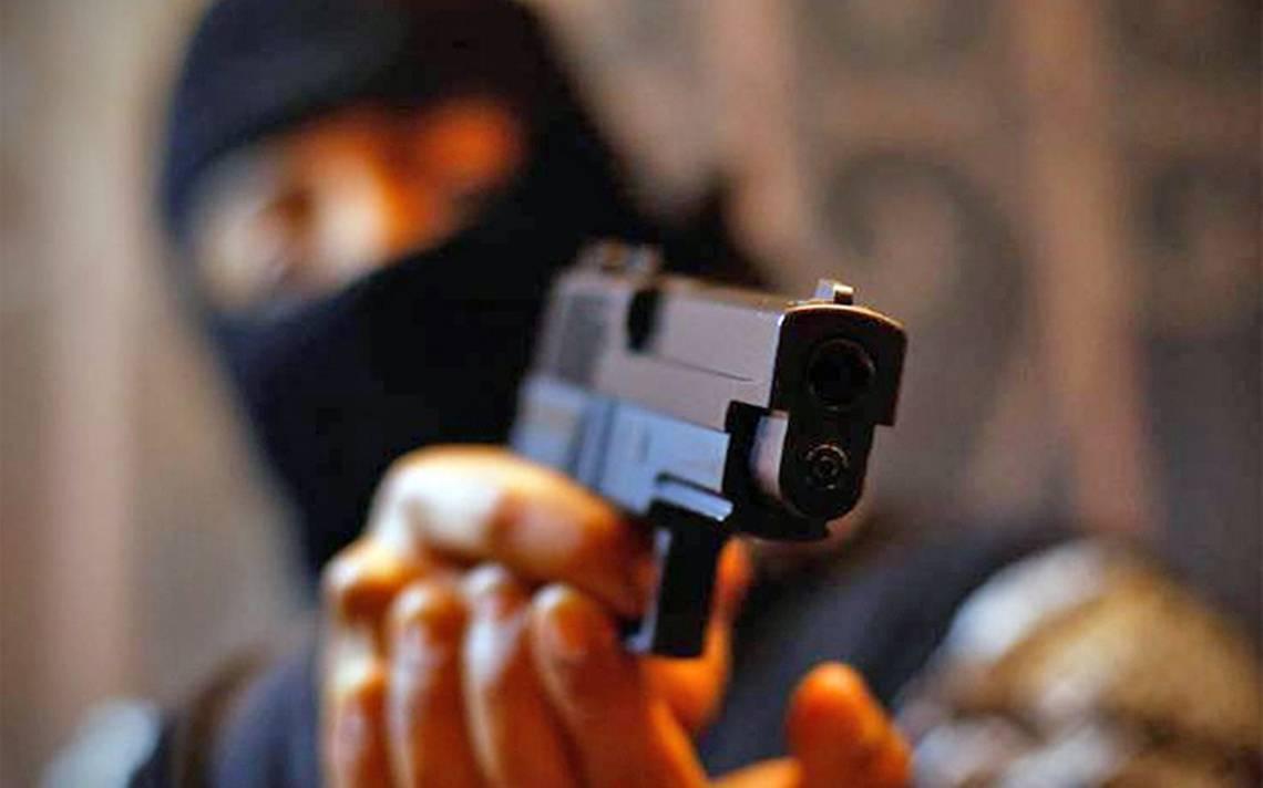Estas son las 10 localidades con más delitos en Toluca