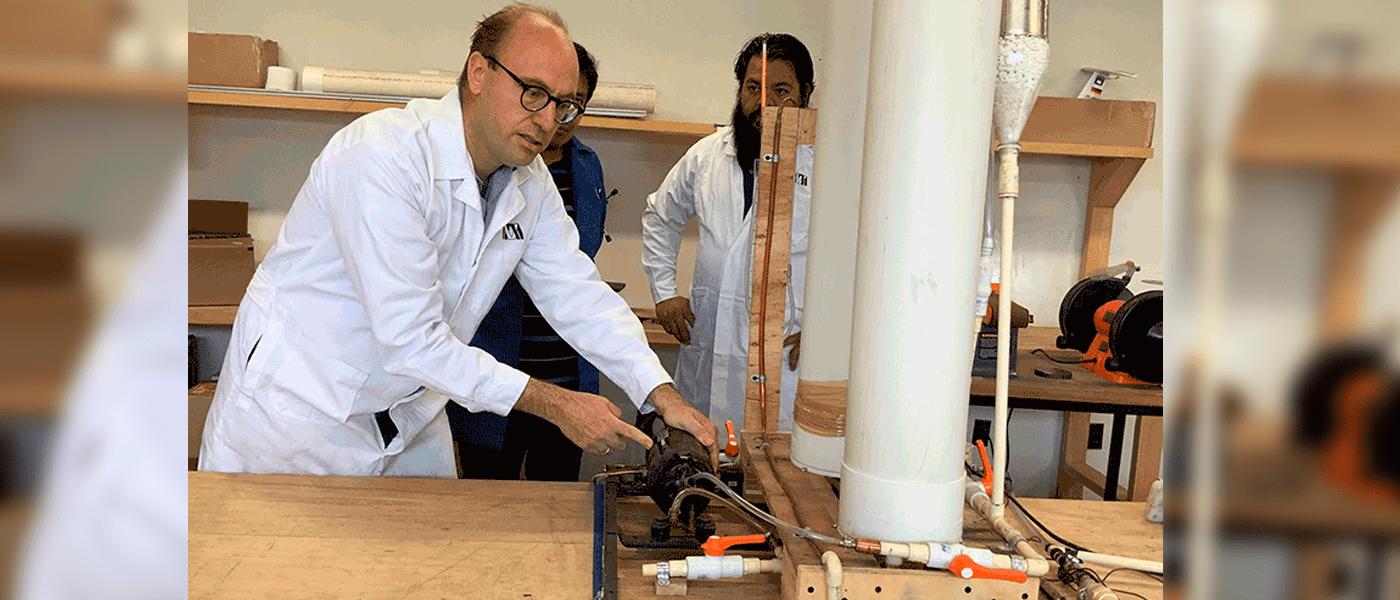 investigadores-unam-construyen-ventilador-con-materiales-reciclados